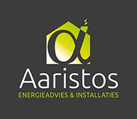 Aaristos